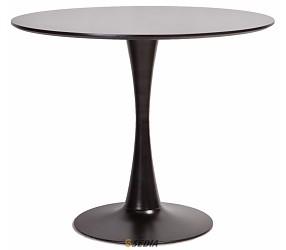 ARMILA - стол обеденный