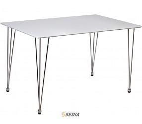 GEMMA - стол обеденный
