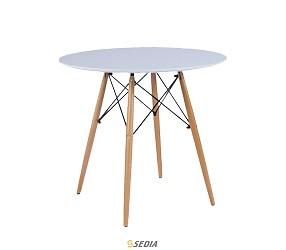 LEILA - стол обеденный