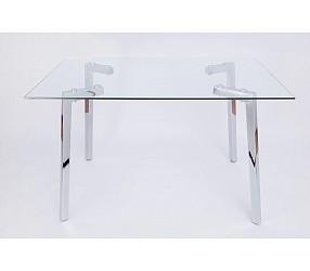 BOSTON - стол обеденный