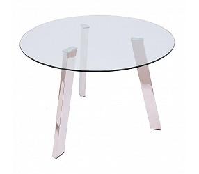 CHARLOTTA - стол обеденный