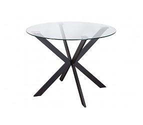 DALLAS - стол обеденный
