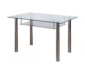 DARIO - стол обеденный