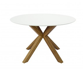 DOLCE - стол обеденный