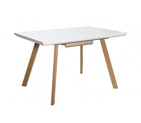 DAKAR - стол обеденный