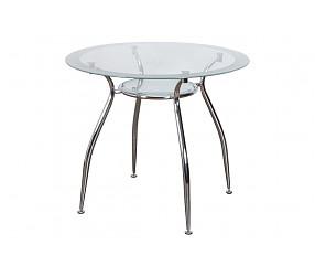 FINEZIA - стол обеденный