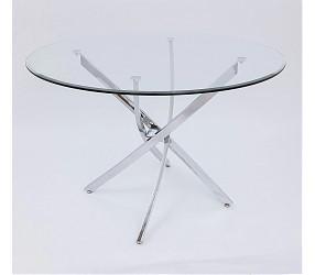 FLOR - стол обеденный