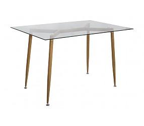 GERDA - стол обеденный