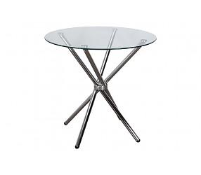 SELIA - стол обеденный