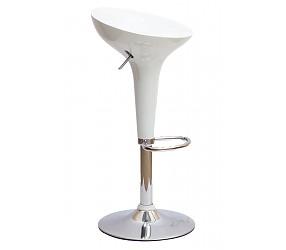 BOMBA - стул барный