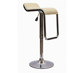 CRACK - стул барный