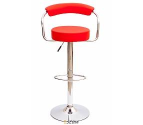 ESTET - стул барный