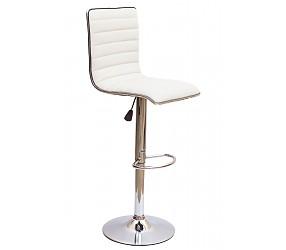ISOT - стул барный