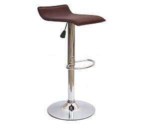 SLIM - стул барный