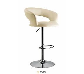 BONITA - стул барный