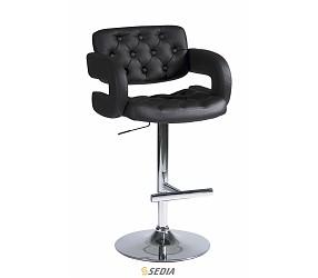 ELTON - стул барный