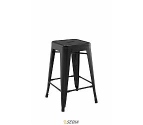 LING - стул барный