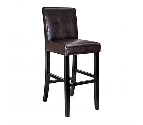 BOND HOKER ECO - стул барный