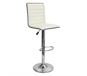 CAPRI - стул барный
