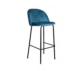 ICON - стул барный