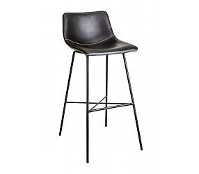 KANSAS - стул барный
