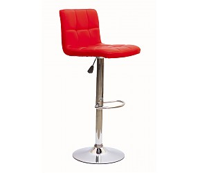 LOGOS - стул барный
