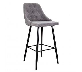 LARA 2 - стул барный