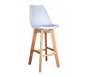 LEROY - стул барный