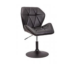 OSLO- стул барный