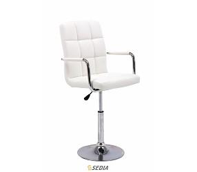 ROSIO - стул барный