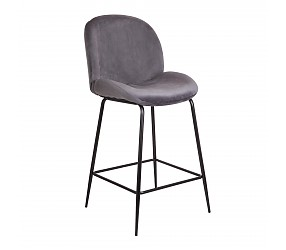 TREND- стул барный