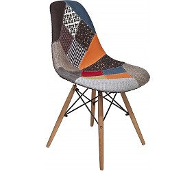 KORD F - стул деревянный