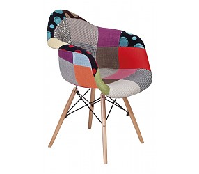 FARINA - стул деревянный