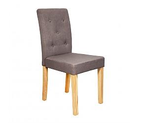 DION - стул деревянный