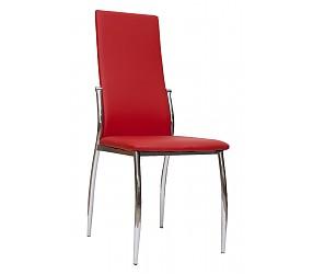 DENVER - стул металлический