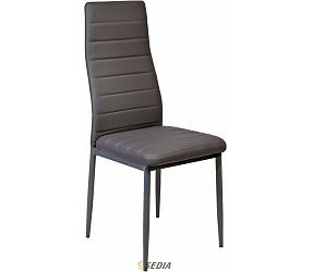 ROMEO - стул металлический