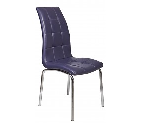 SATURN - стул металлический