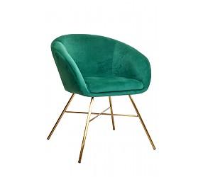 AMUR - стул металлический