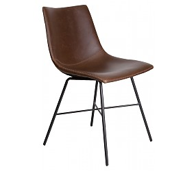 ARIZONA - стул металлический