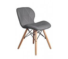 COLIN - стул металлический