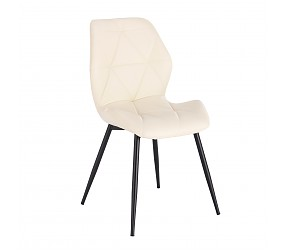 CONGO - стул металлический