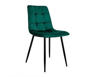 DALLAS - стул металлический