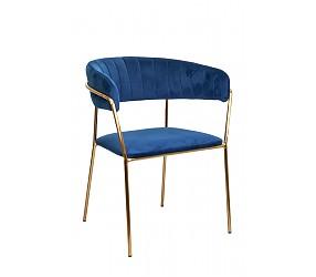 GENEVA - стул металлический