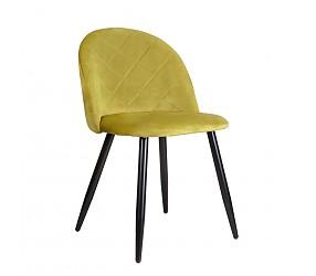 HONNOR - стул металлический