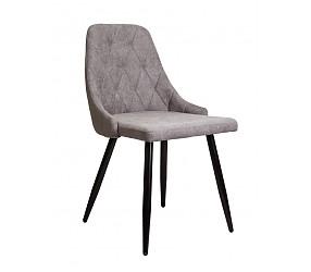 LARA - стул металлический
