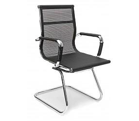 ALIOT - стул для посетителей