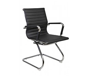 MARIANI - стул для посетителей
