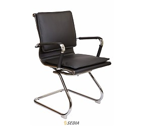 SOTI - стул для посетителей