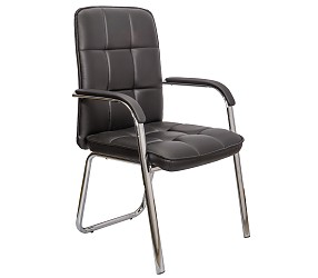 PICASSO - стул для посетителей
