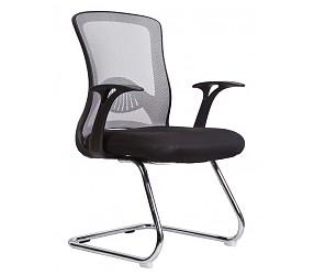 SHARK KF - стул для посетителей